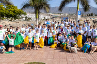 Coast clean up-8874
