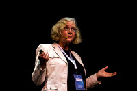 Elizabeth Blackburn-6926