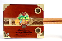 Cigar box 3 string001