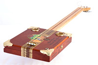 Cigar box 3 string002
