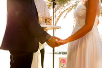 Weddings, Honeymoons, Engagements,
