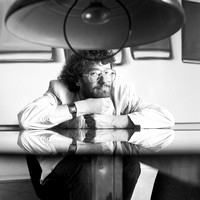 Iain M Banks--2-Edit